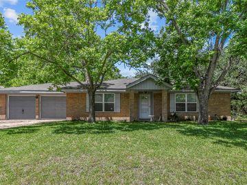 4811 Comal Street, Pearland, TX, 77581,