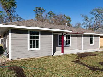9301 Lake Forest Boulevard, Houston, TX, 77078,