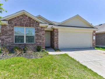 15462 Cipres Verde Street, Channelview, TX, 77530,