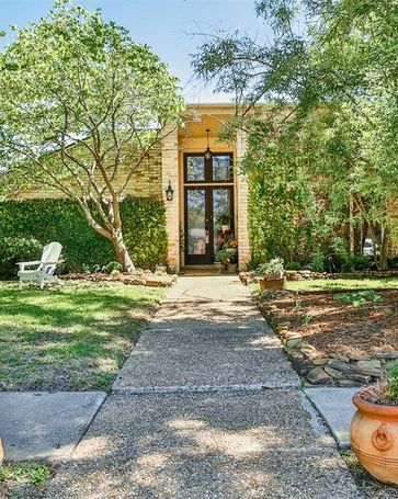 1719 Prairie Mark Lane Houston, TX, 77077