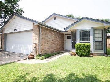 12716 Westpark Drive, Houston, TX, 77082,