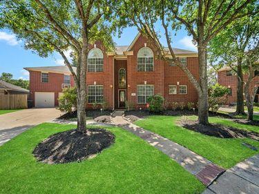 17531 Shadow Lawn Way, Houston, TX, 77095,