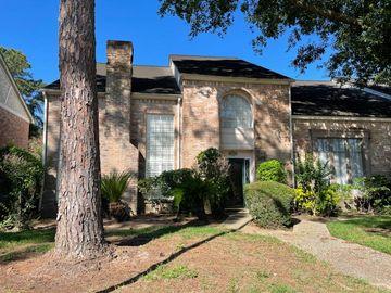 17139 Beaver Springs Drive #12, Houston, TX, 77090,