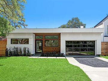 4111 Whitman Street, Houston, TX, 77027,