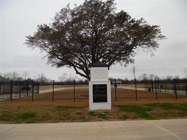 3141 East Tower Circle, Santa Fe, TX, 77517,