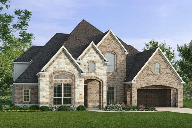 2414 Sweetwood Court