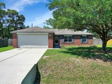 16377 Many Trees Lane, Conroe, TX, 77302,