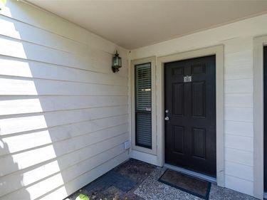 2277 S Kirkwood Road #703, Houston, TX, 77077,