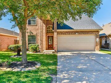 20835 Balmoral Glen Lane, Katy, TX, 77449,