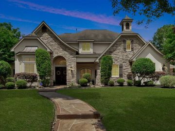 6010 S Royal Point Drive, Kingwood, TX, 77345,