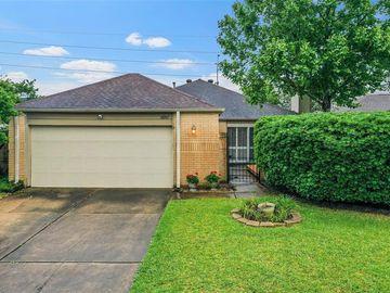 14947 Heritage Wood Drive, Houston, TX, 77082,