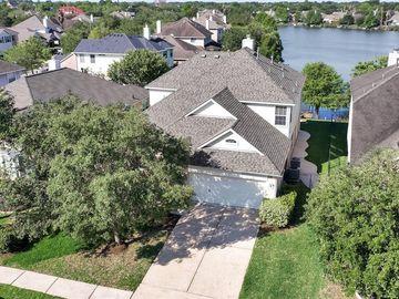 1634 Crescent Shores Lane, Seabrook, TX, 77586,