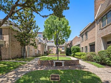4940 Post Oak Timber Drive, Houston, TX, 77056,