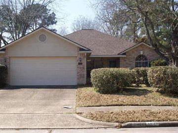 3030 Killdeer Lane, Humble, TX, 77396,