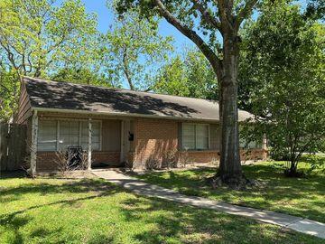4600 Beech Street, Bellaire, TX, 77401,