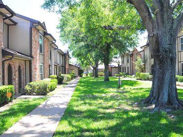 11554 S Kirkwood Road, Houston, TX, 77477,