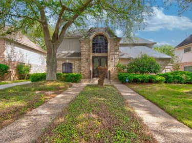 14202 Muirfield Lane, Houston, TX, 77095,