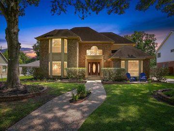 22303 Prince George Street, Katy, TX, 77449,