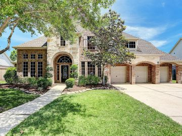 5206 Blue Cypress Lane, League City, TX, 77573,
