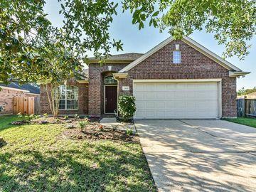 13831 Rolling River Lane, Houston, TX, 77044,