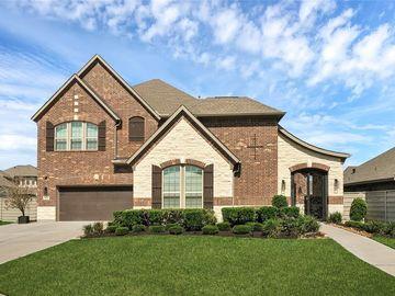 4414 Willow Crest Lane, Manvel, TX, 77578,