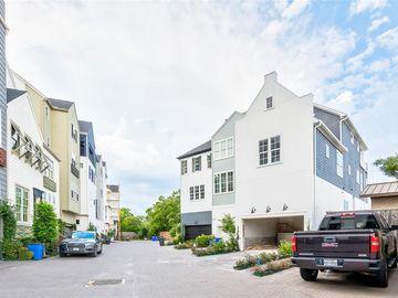 4041 Woodshire Village Estates Estates, Houston, TX, 77025,