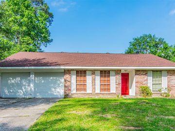 23502 Cimber Lane, Spring, TX, 77373,