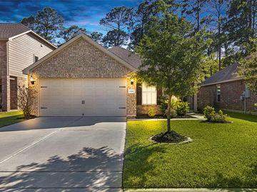 15911 Newport Place, Crosby, TX, 77532,