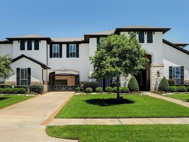 2313 Taylor Sky Lane, Friendswood, TX, 77546,