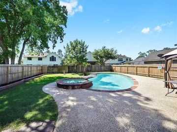 14414 Gadwall Court, Houston, TX, 77044,