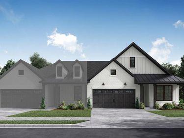 16650 Tranquility Grove Drive, Atascocita, TX, 77346,
