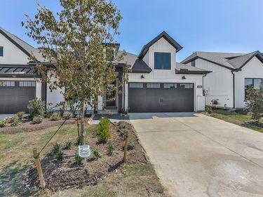 16642 Tranquility Grove Drive, Atascocita, TX, 77346,