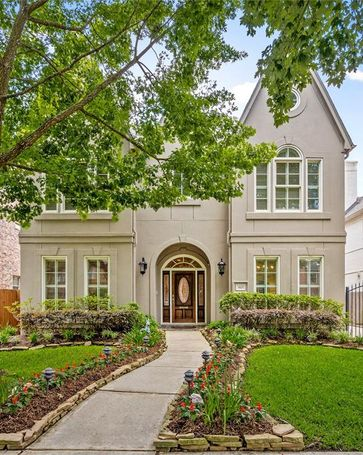 3823 Browning Street West University Place, TX, 77005