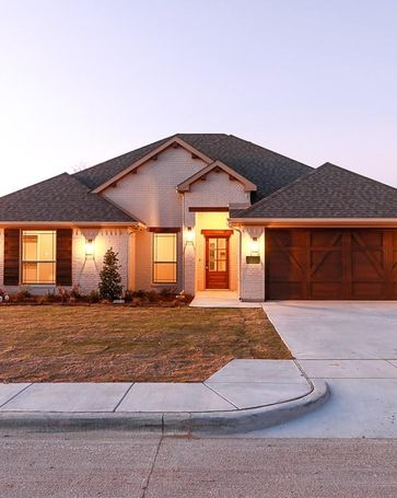 225 Buckeye Drive Weatherford, TX, 76086