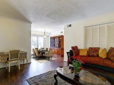 2744 Briarhurst Drive #2, Houston, TX, 77057,