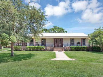 8303 Galler Road, Fairchilds, TX, 77469,