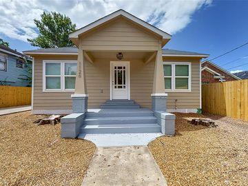 1126 Ryon Street, Houston, TX, 77009,