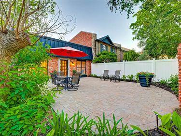 1506 Hyde Park Boulevard, Houston, TX, 77006,