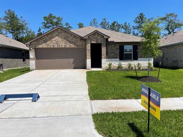 18241 Cascadia Mill Court, New Caney, TX, 77357,