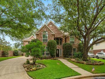 1703 Stemply Court, Houston, TX, 77094,
