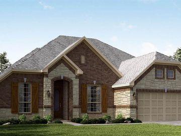 23643 Maplewood Ridge Drive, New Caney, TX, 77357,