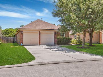 22844 Lantern Hills Drive, Kingwood, TX, 77339,