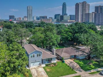 5318 Windswept Lane, Houston, TX, 77056,