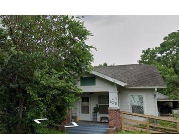1011 Key Street, Houston, TX, 77009,