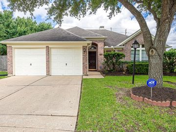 12406 Shadow Dust Court, Houston, TX, 77082,