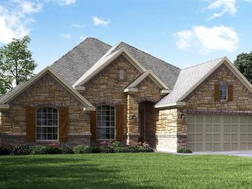 23627 Maplewood Ridge Drive, New Caney, TX, 77357,