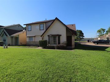 1907 Country Village Boulevard #A, Humble, TX, 77338,