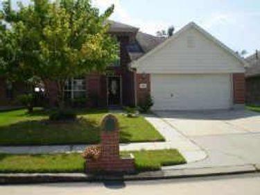 7423 Cheeca Lodge, Humble, TX, 77346,