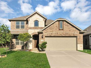 1424 Coleto Creek Lane Lane, League City, TX, 77573,