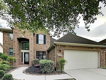 26916 Manor Falls Drive, Kingwood, TX, 77339,